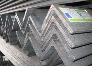 ISPA Makes Case Against Subsidized Steel Imports