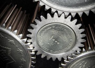 Industrial, Mining Sectors Need $59b to Survive