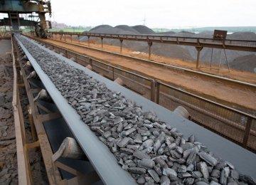$187m for Mining Development