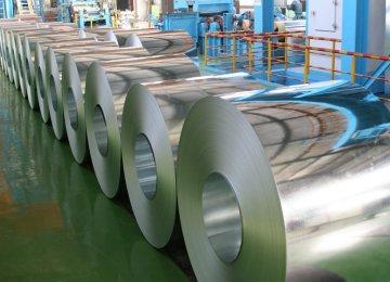 Debate Over Steel Import Tariffs