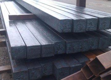 Signals of Further Steel Market Stagnation