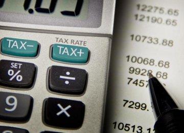 INTA Draws on Tech for Taxation Overhaul