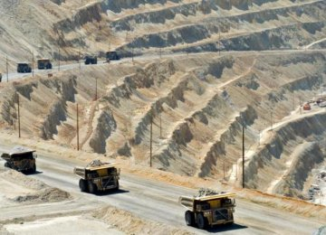 Mining Can Spur Growth