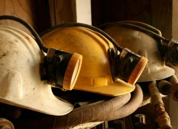 Mining Sector to Prosper Post-Sanctions