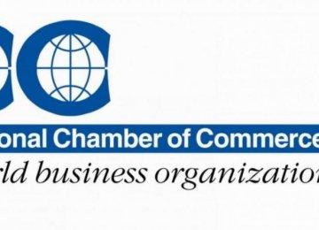 ISO Certification for OTC