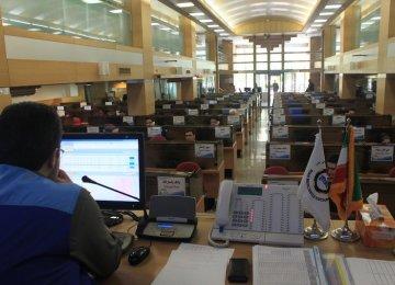 IME Spot Market Report