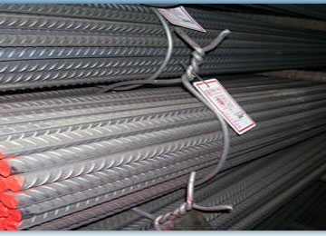 Metals Dominate IME Trade