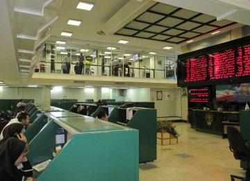 Stocks Slump  After 8-Day Rally