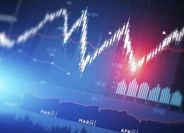 Investor Bias Hurts TEDPIX