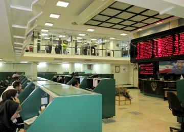TSE Eyes Bull Market Amid New Record Highs