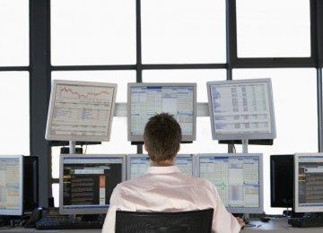Savvy Investors Shoring up Portfolios