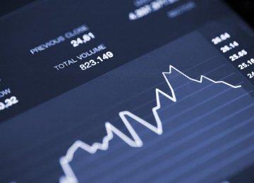 TSE Stocks End Lower Amid Overreactions