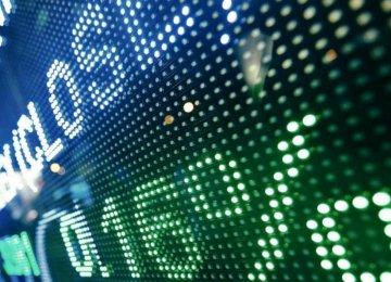 Investors Shrug Off Hawkish US Signals