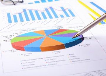 Upbeat News Entices TSE Investors