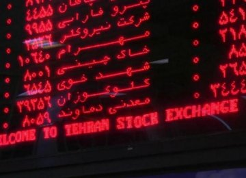 Top UK Investment Firm: Iran Too Big to Ignore