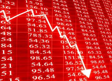 TSE Slump Stays as Economy Strives to Recover