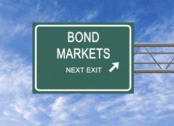 Bond Market Development Faces Major Challenges