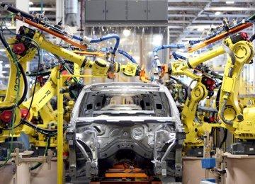 IKCO, Peugeot in  € 300m Joint Venture