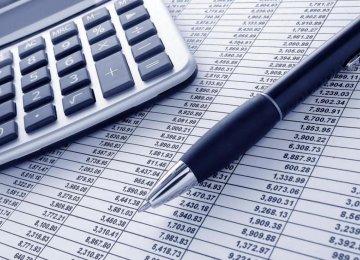 Looming Budget Deficit  Not Insurmountable