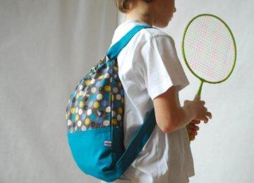 Safe Backpacks for School Kids