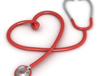 'Broken Heart' Syndrome Higher in Women