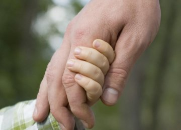 Helping Children  In Dysfunctional Families