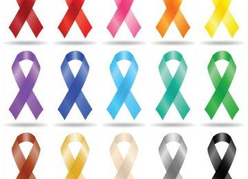 National Cancer Control Program