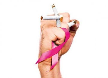 Cancer Awareness Campaign Planned