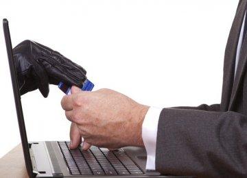Cyber Crime High