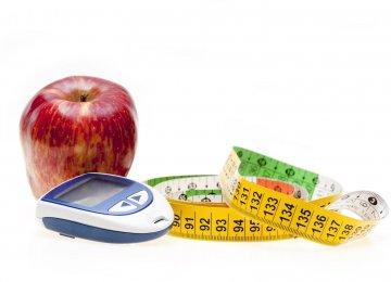 7m Diabetics Due to Poor Prevention
