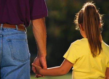 France Against Full Ban on Spanking Children