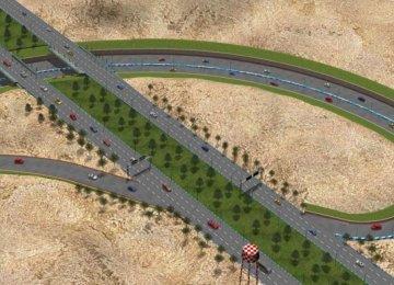 Green Highways