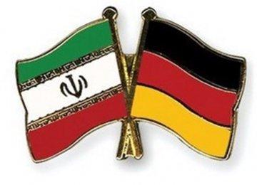 Germany, DoE Cooperation
