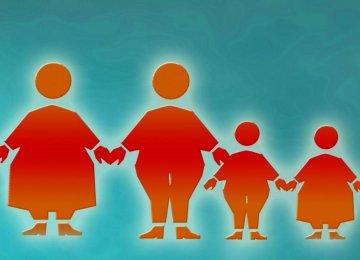 Obesity Rise Alarming