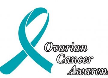 Ovarian Cancer Killing Australian Women