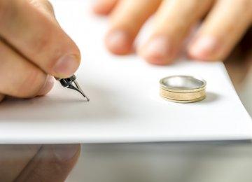 'Bashir' Harbinger  of Hope for Marriage