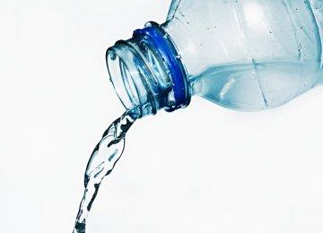 Is Bottled Water Safer?