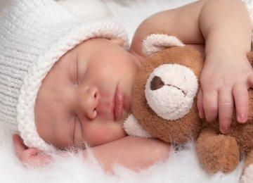 Births Increase