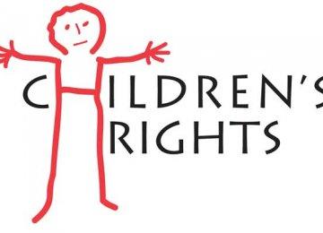 Children's Rights Bill