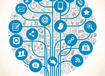 Benefits of Digital Life Outweigh Stress