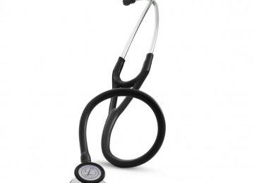 Doctors' Woes