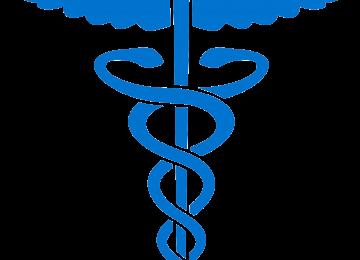 Medical Tariffs Defended