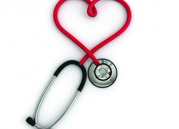 Pioneering Heart Transplant Surgery