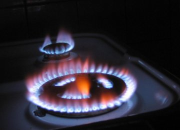 Heating Appliances and Safety Rules