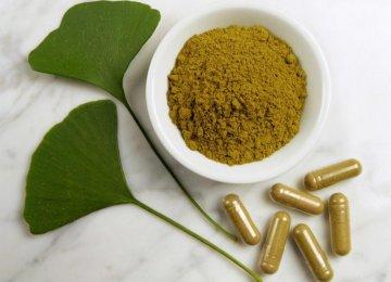 Herbal Pharmacies Opposed
