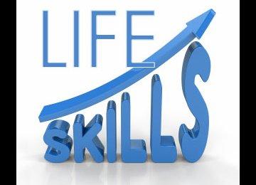 Life Skills in Curriculum