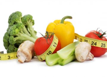 Nutrition Reforms