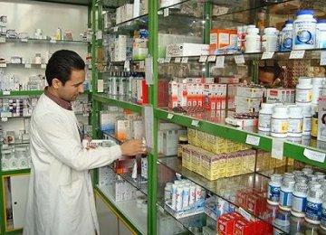 Autonomy for Pharmacists