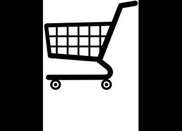 Push Carts Plan
