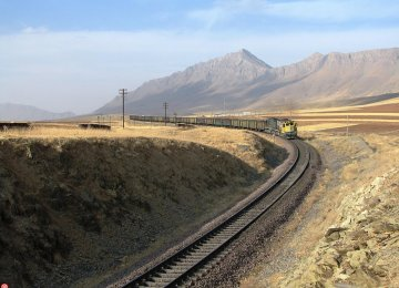 TCA Systems for Safe Rail Transport